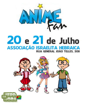 animafan1